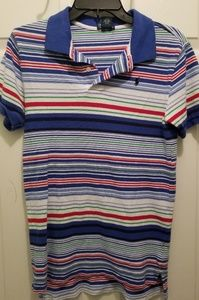 Polo Ralph Lauren-youth size Large 16-18